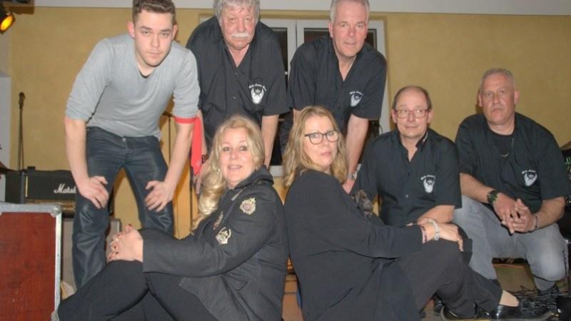 """Konzertbericht: """"Back to the Roots"""" in der Gaststätte Wicke in Rengershausen"""