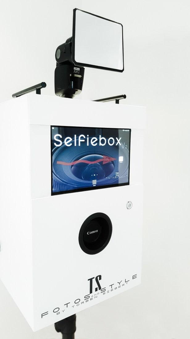 selfiebox, fotosandstyle, bauantal blog, baunatalblog