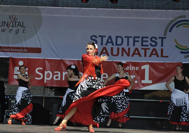 _0020_KSV Flamenco (2)