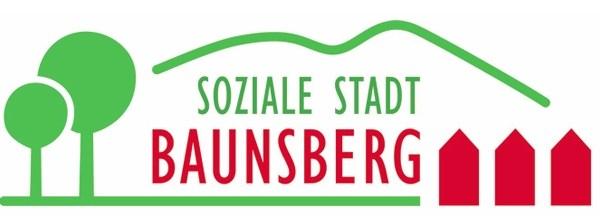 Nachrichten Baunatal - Soziale Stadt Baunsberg