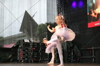 balettschule5