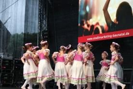 balettschule6