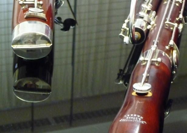 Musikschule Baunatal, Nachrichten Baunatal