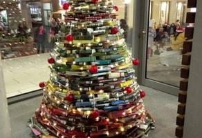 Baunatal, Stadtmarketing Baunatal, weihnachten baunatal