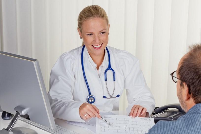 Gesundheitswesen Baunatal, Arzt Baunatal, Ärzte Baunatal, Gesunheitsversorgung Baunatal, Bauantal, alle Ärzte baunatal, Landkreis Kassel,