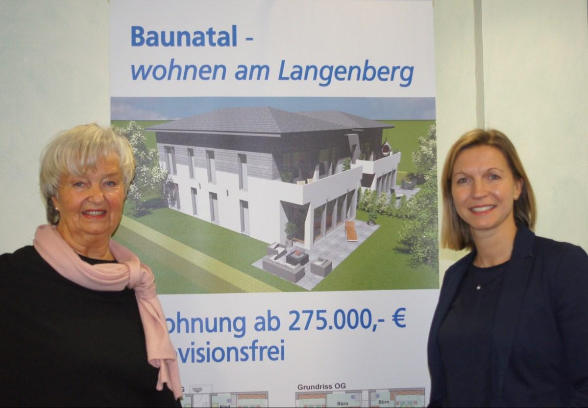 RDV Immobilien - Haus kaufen oder verkaufen? Aussteller der Wirtschaftsmesse Baunatal vorgestellt