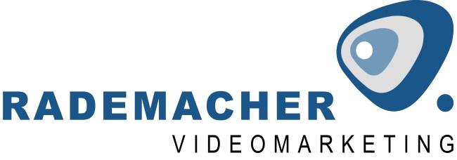 Baunatal, Rademacher Bild und Ton, Wirtschaftsmesse Baunatal, Baunatal.Blog