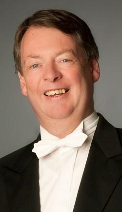Rolf Kohlrausch, Musikschule Baunatal, Baunataler Kammerkonzerte, BaunatalBlog