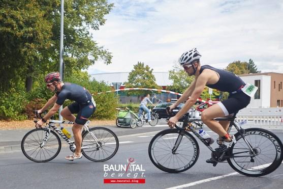 Stadtmarketing Baunatal, Baunatal, SuperSonntag 2018,Käfertreffen Baunatal, Citytriathlon Bauntal