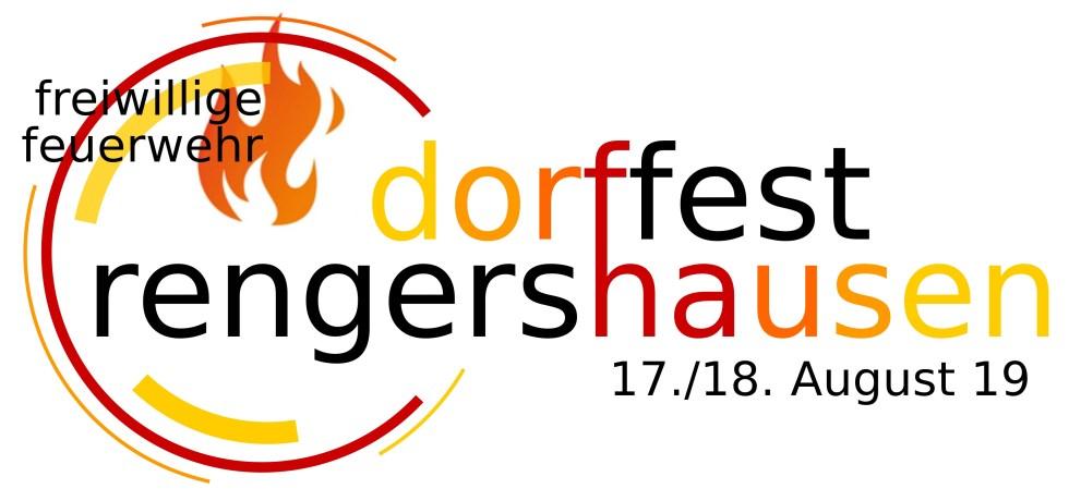 Baunatal, Rengershausen, Dorffest Rengershausen, Freiwillige Feuerwehr Baunatal