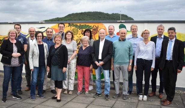 Baunatal, Sportverein, Vereine