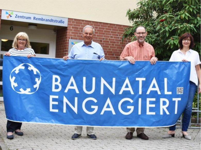 baunatal, Jahresrückblick, Stadtgeschehen, 2019, Baunataler Nachrichten, ehrenamt
