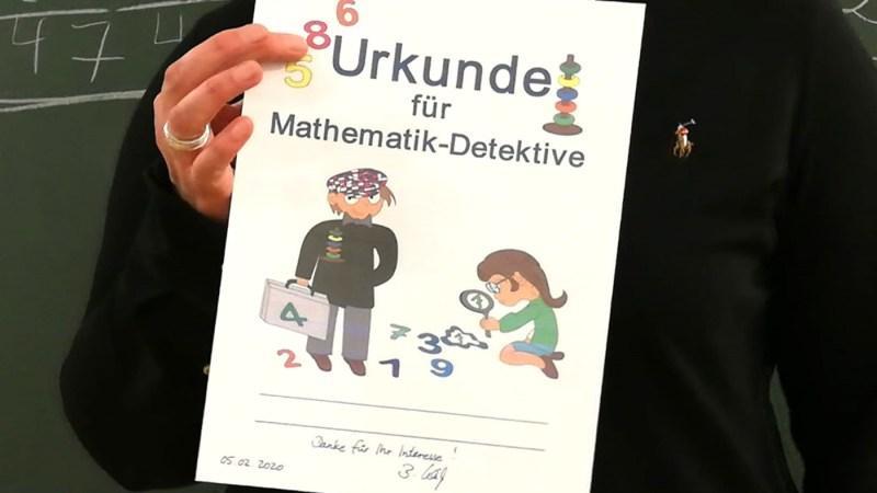 Neuer Eltern-Lerntreff im Stadtteilzentrum Baunsberg