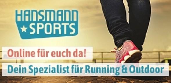 Hansmann Sports, Baunatal, Baunatal.blog