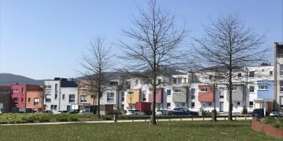 Baunatal, Nachrichten, Nordhessen, Stadtentwicklung, Stadtplatz