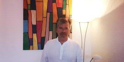 Baunatal, Homeshopping, Stadtmarketing, Dirk Wuschko