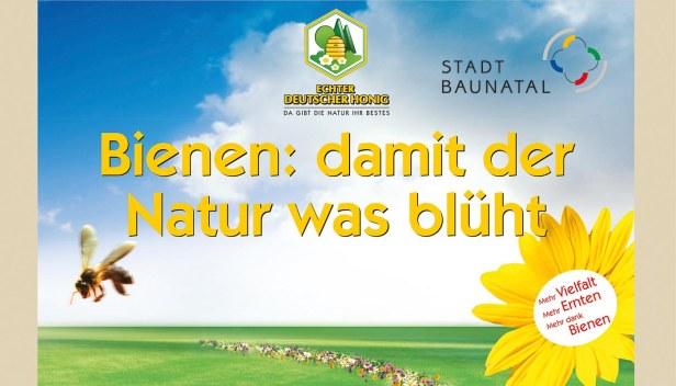 Baunatal,Hessen, Tag der Nachhaltigkeit, Wochenmarkt