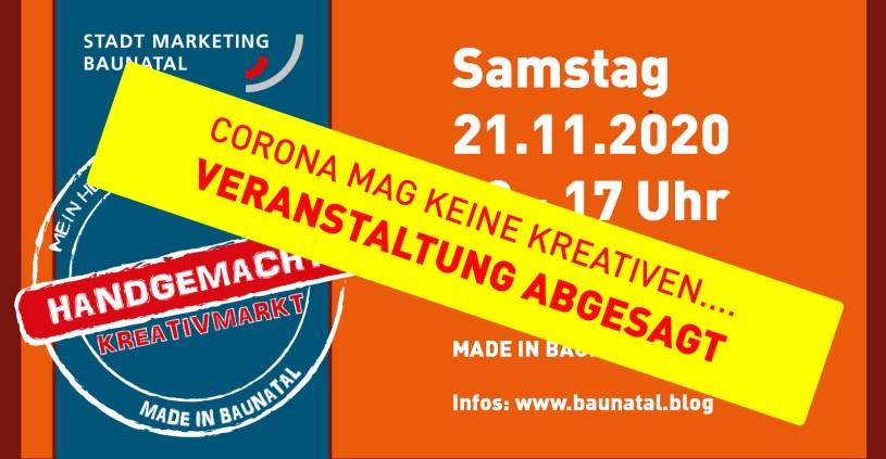 handgemacht, made in Baunatal, Kreativmarkt, Stadtmarketing, Baunatal