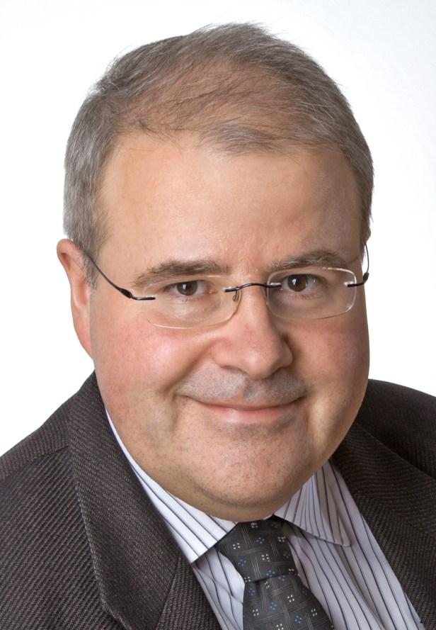 Danke Baunatal, Stefan Dittmar, CMB e.V., Stadtmarketing Baunatal