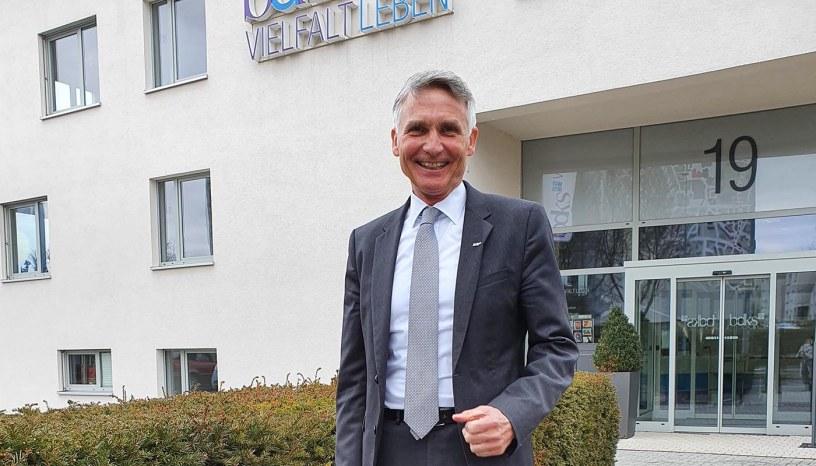 Joachim Bertelmann, bdks, baunatal, baunataler werkstaätten
