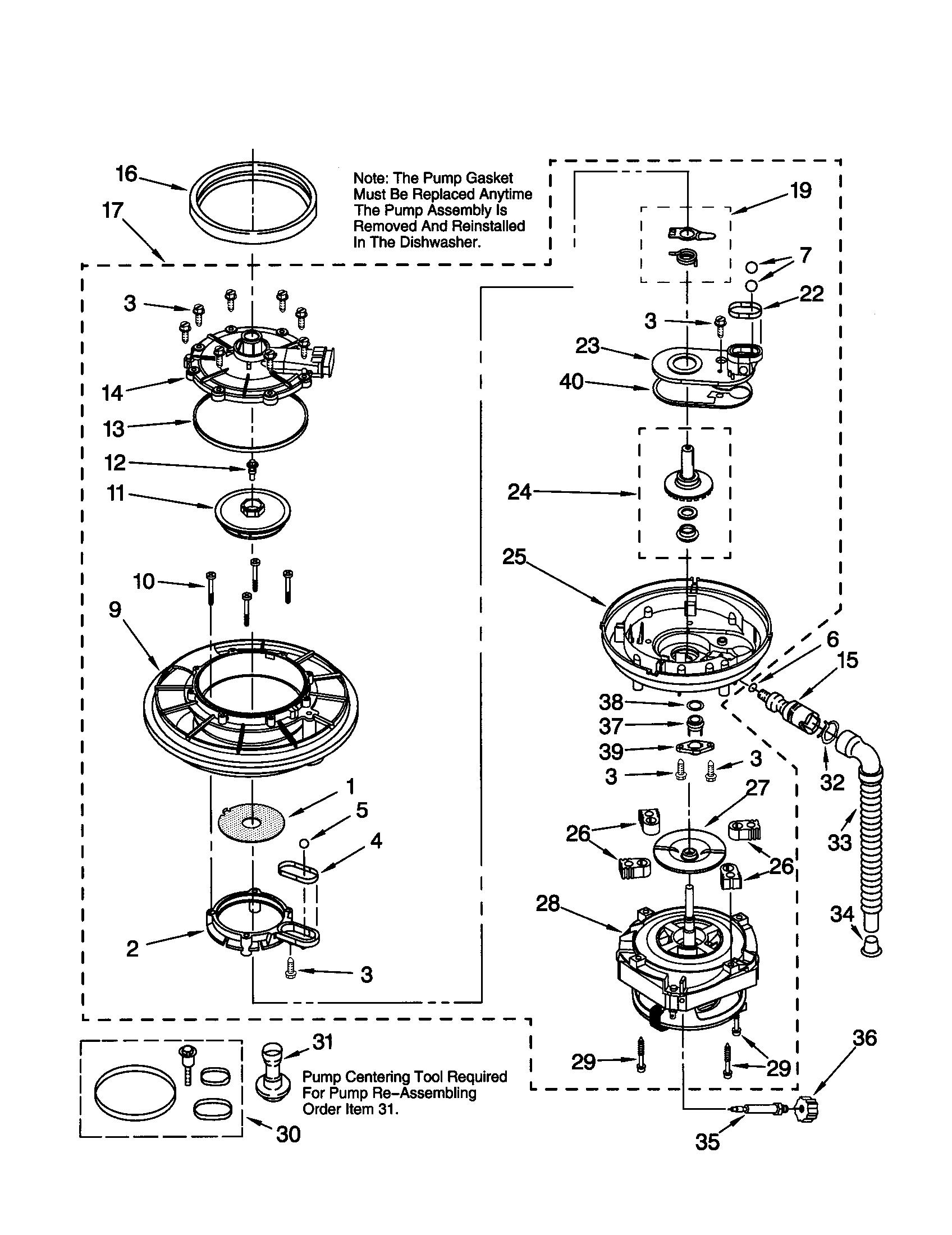 Ipod Nano Model Mc526ll Manual