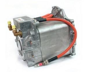 Elektromotor ford_ev_motor