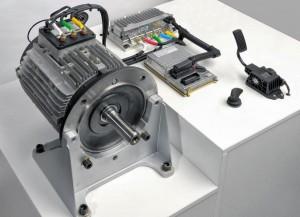 Bauplan Elektroauto Linde_Eco-Kit-S