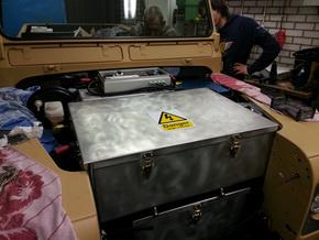 eLandy_battery_installed