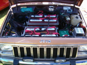 jeep08