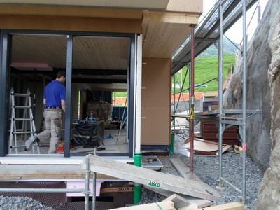 Baubegleitung Bauberatung Bauberatung Hausbau bauüberwachende Qualitätskontrolle