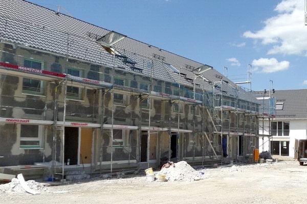 BQÜ bauüberwachende Qualitätskontrolle QUALITÄTSÜBERWACHUNG Fassade Fenster einbau-Dachflächen-und-Dachrinnen Fassadendämmung überprüfen