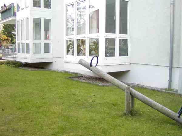 Gutachten Fenstereinbau Schimmelgutachter Bayern Baden Württemberg