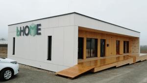 modulbau fassade fassadenplatten dekor nachhaltig kosten cetris bausa