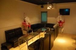 クラブ 鉄板焼き飲食店舗からの改装 デザインから工事まで 京都 右京区の店舗