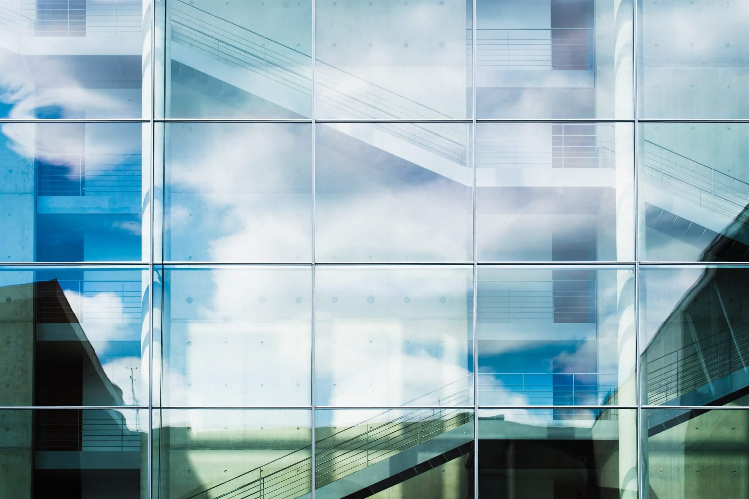 Studija pokazala kako bi uskoro zahvaljujući prozorima mogli dobivati besplatnu energiju