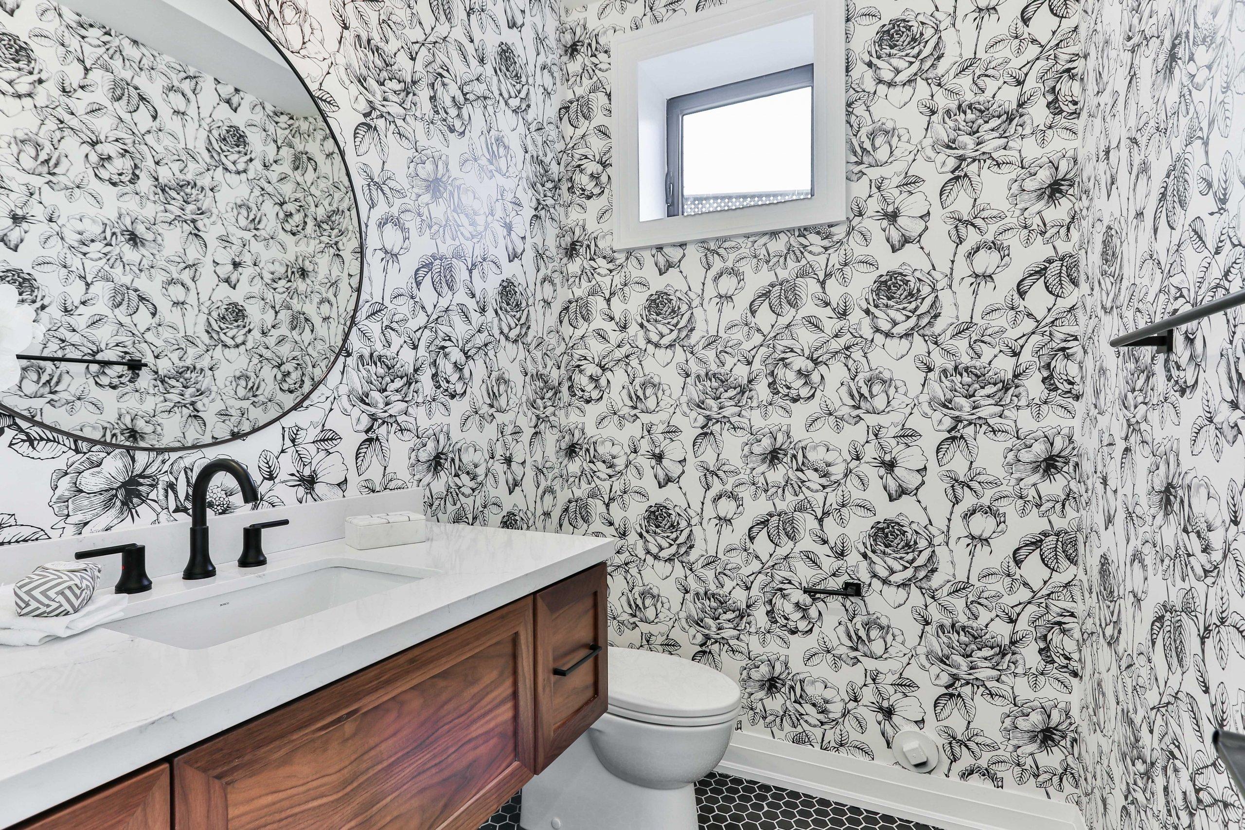 tepete kupaonica