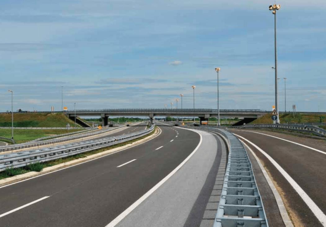 HAC konačno otvorio ponude za autocestu do Siska: Drama se ipak nije izbjegla