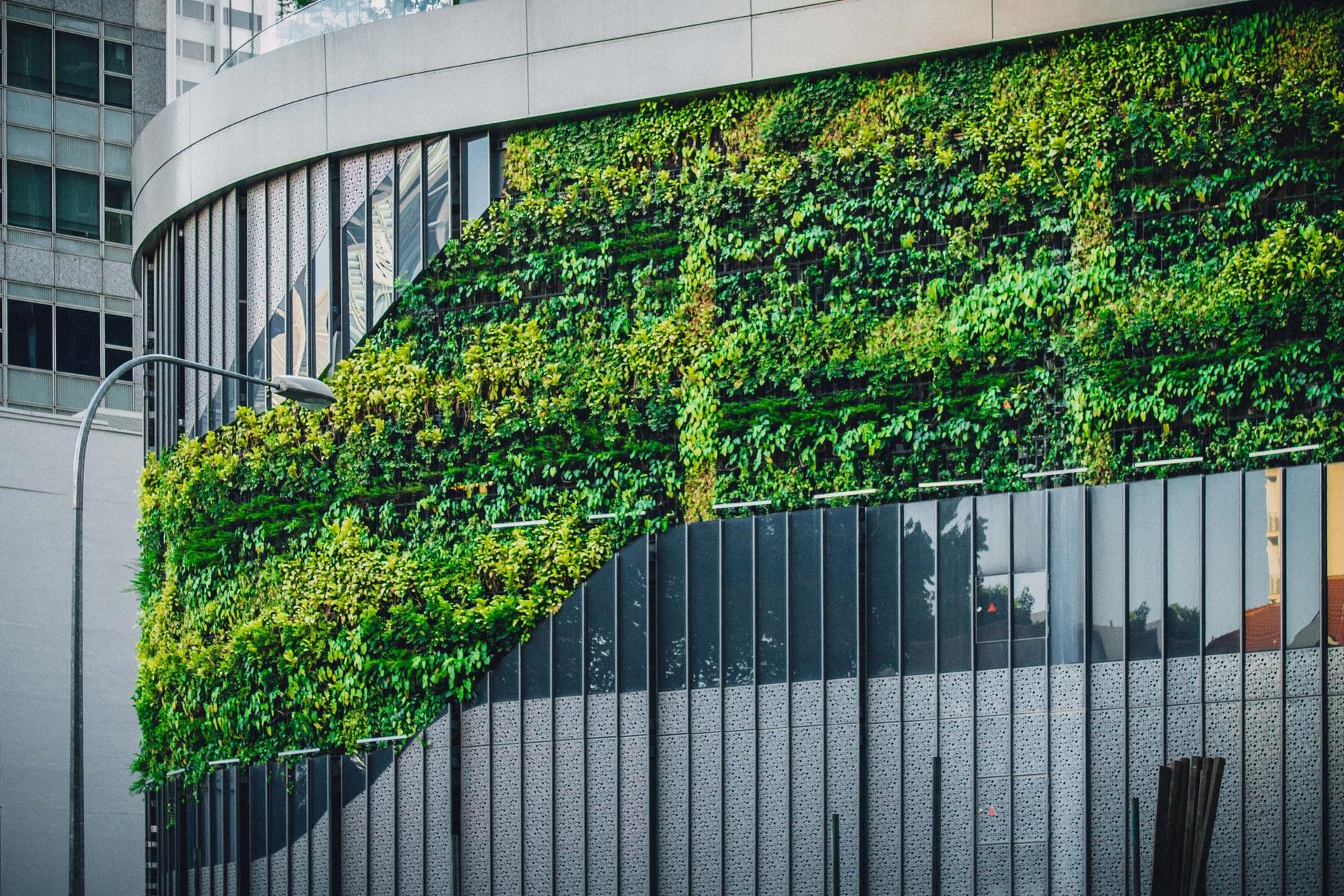 Europska komisija usvojila Akcijski plan za postizanje nulte stope onečišćenja