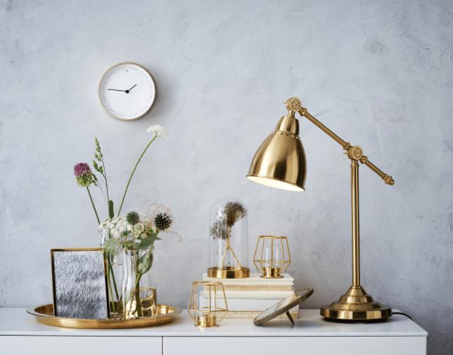 Radne lampe i ostali trikovi za nadobudne pisce i vrijedne studente