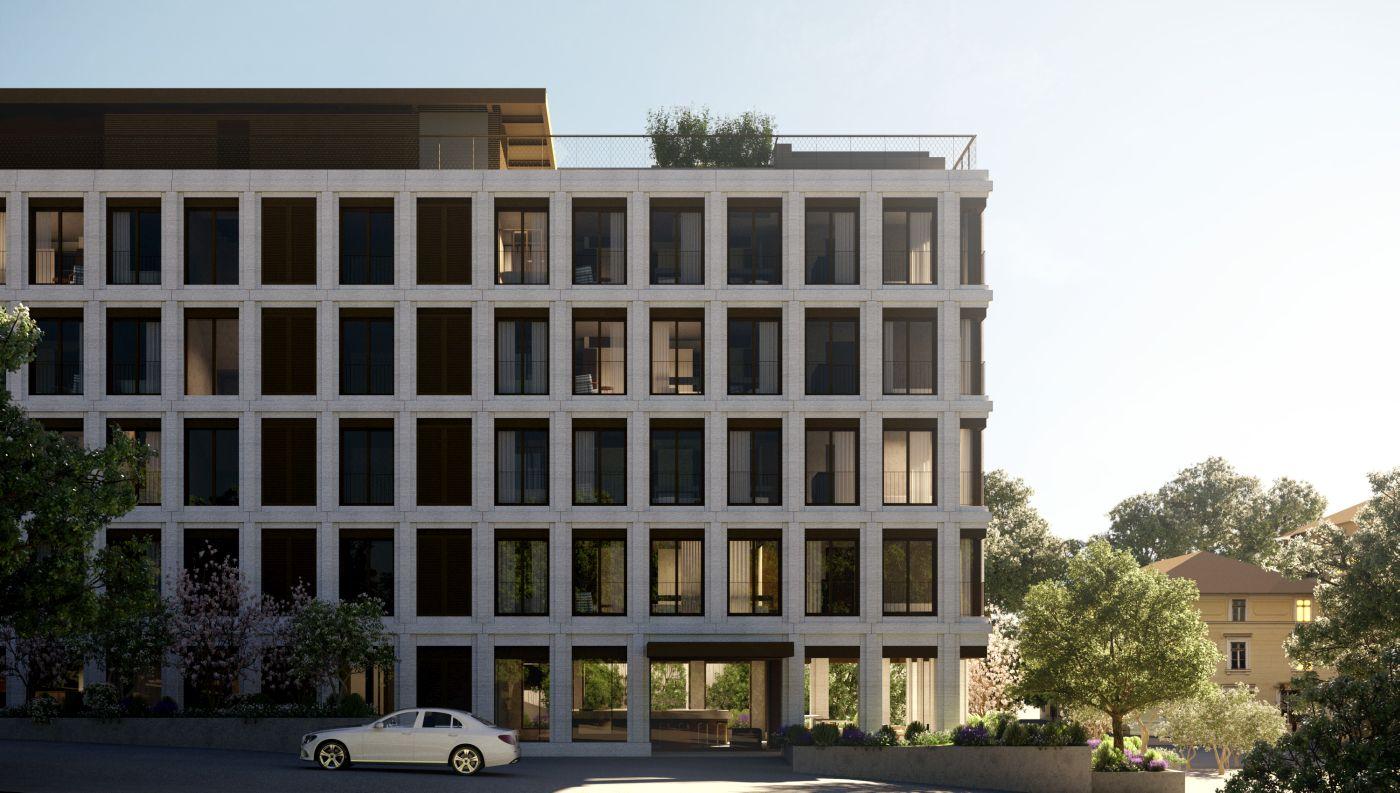 Biser Jadrana dobit će novi hotel: Stručnjaci objasnili kako će formirati, zabrtviti i osigurati njegova građevna jama