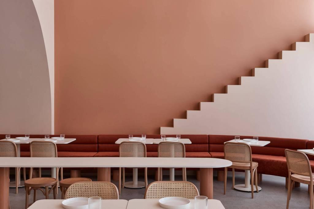 Budapest Café