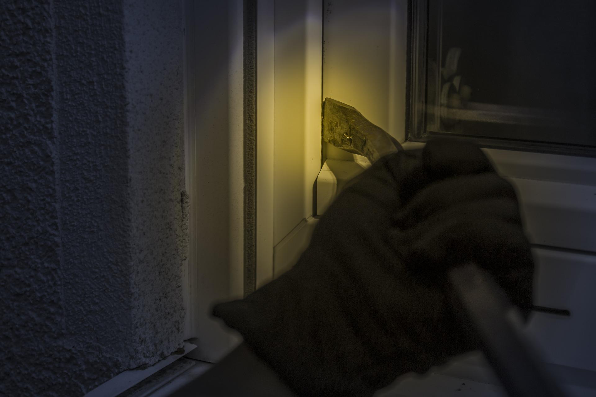 Došlo je vrijeme godišnjih odmora: Evo kako zaštiti dom od provale