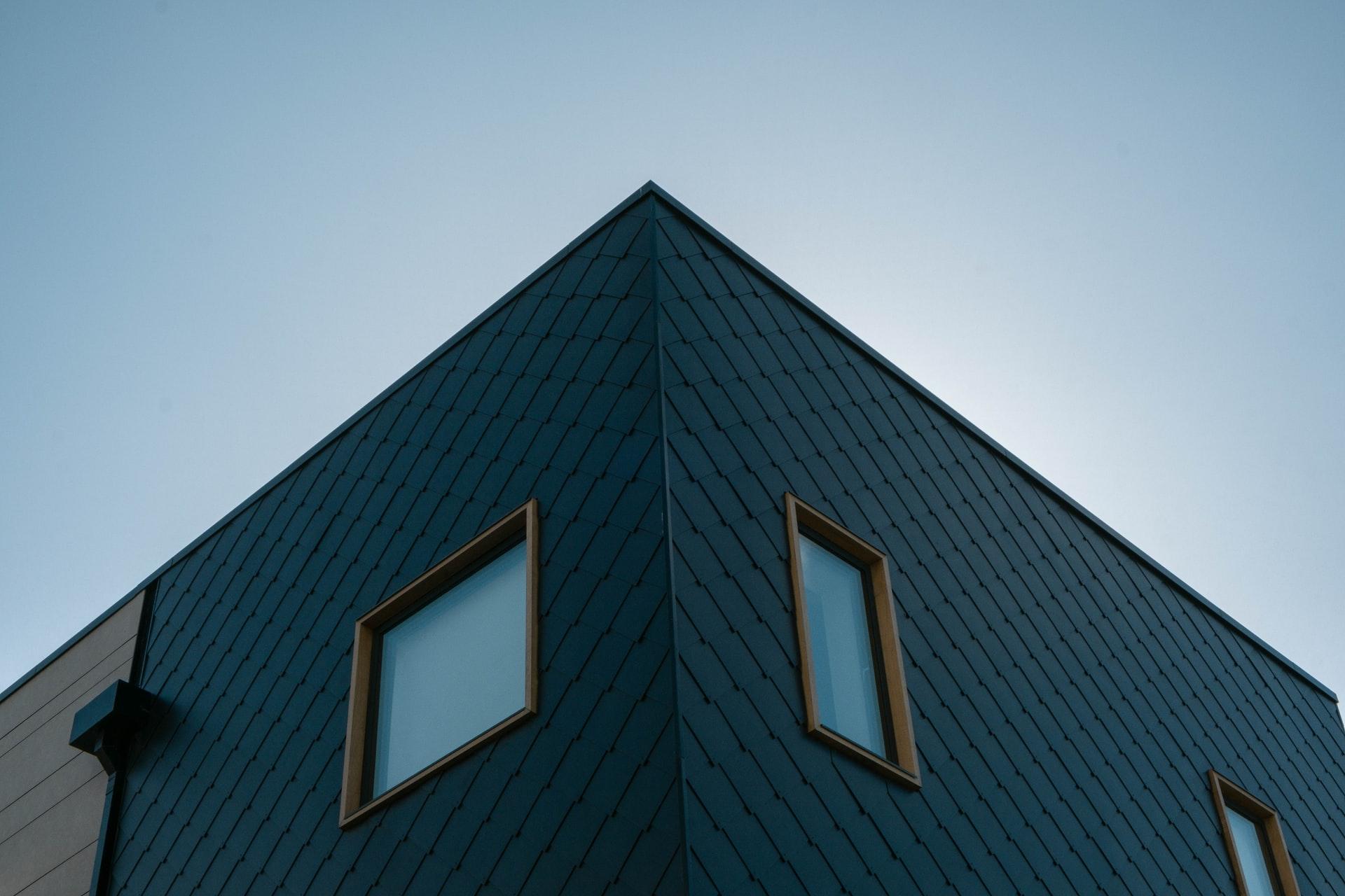 Na besplatnom stručnom webinaru saznajte sve o zelenim održivim rješenjima za zidove, krovove i druge površine