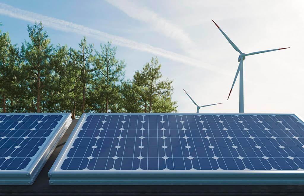 Otvorene prijave za Energetsku konferenciju otoka Krka: Budućnost Hrvatske leži u zelenoj ekonomiji