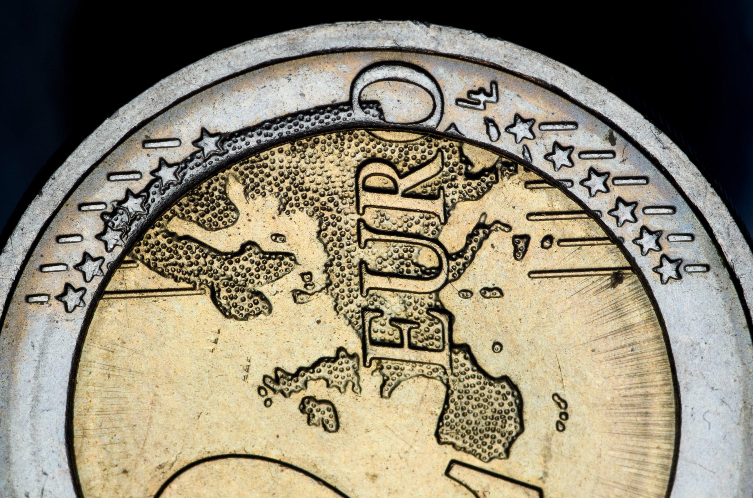 euro kovanica