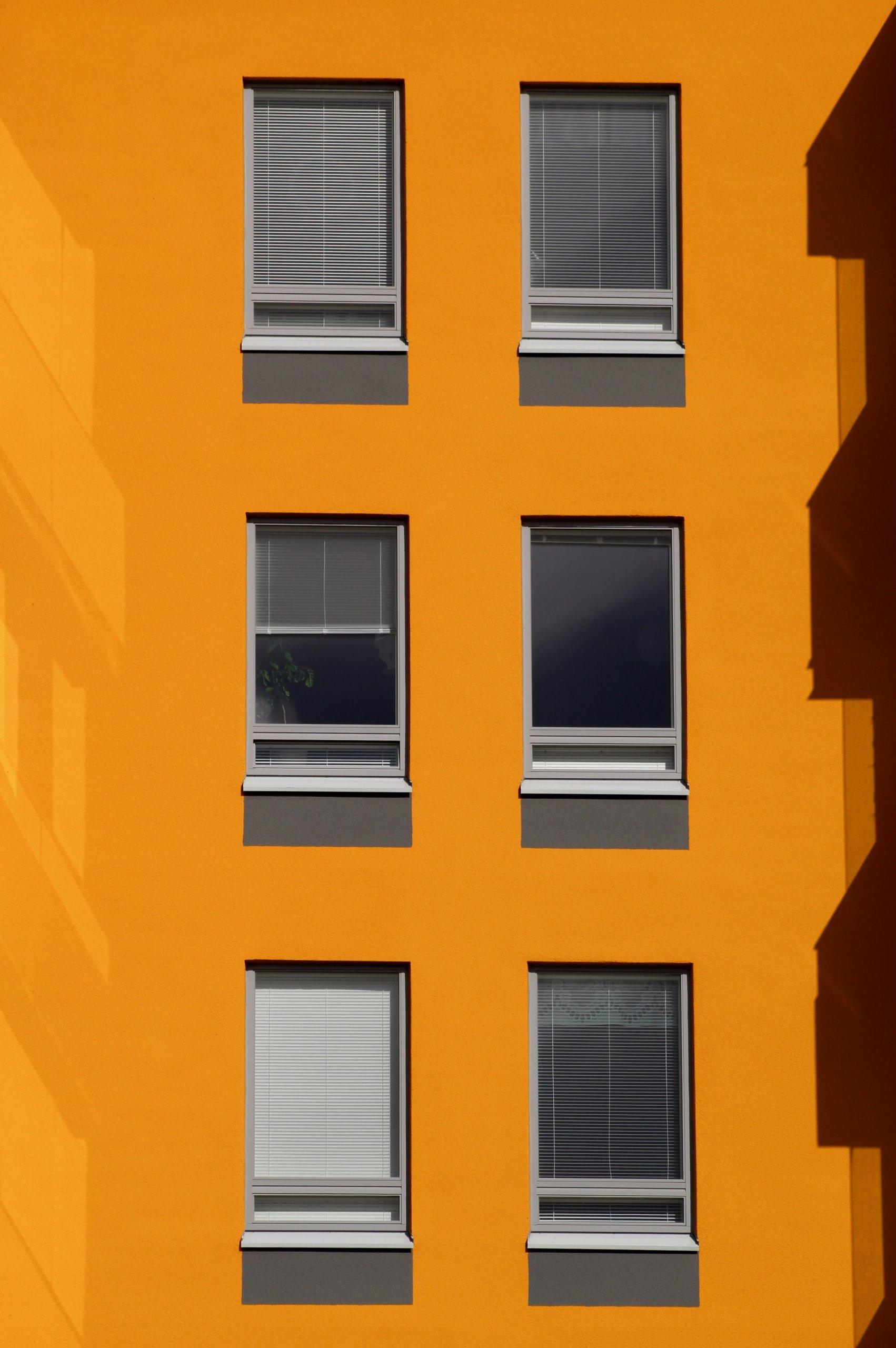 Izolacija vanjskih zidova – najbrži način optimizacije energije