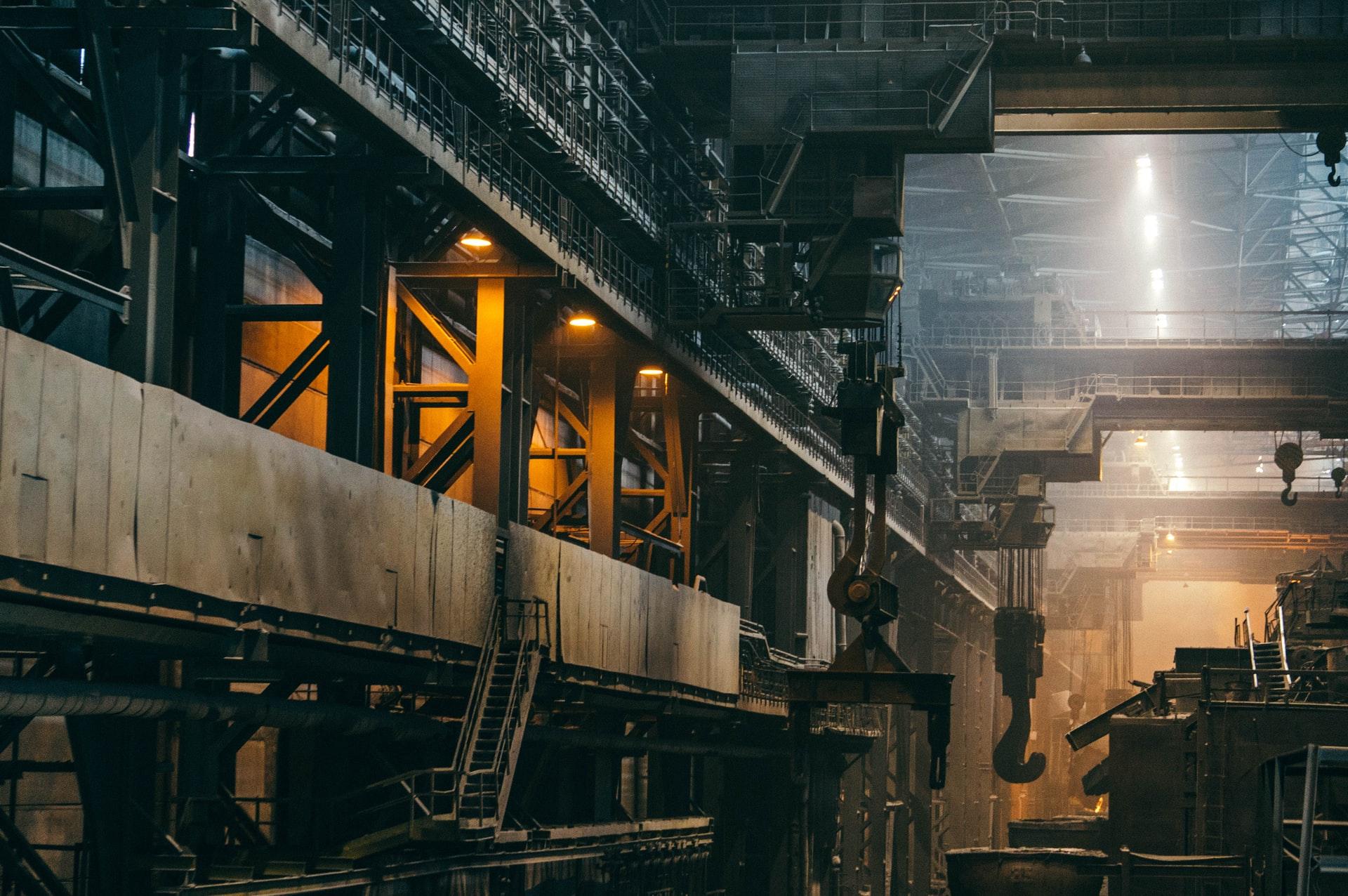 Kupili Uljanik i ušli u proizvodne hale gdje ih je dočekao šok: Nestalo 850 tona čelika, šteta milijunska
