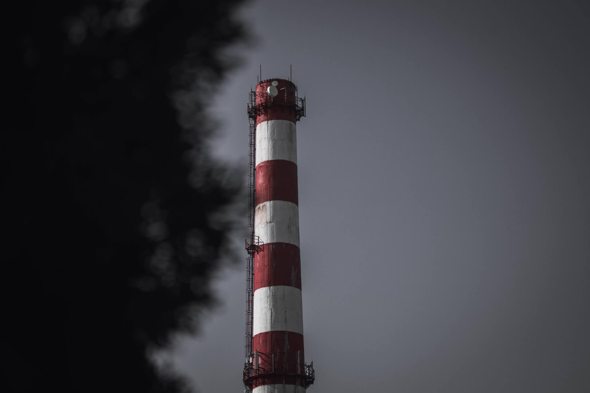 Budućnost države postaje zelenija: Hrvatski energetski sustav više neće ovisiti o ugljenu