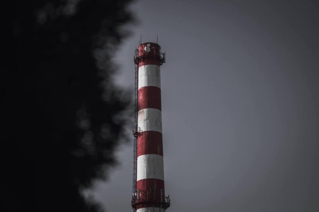 energija bez ugljena