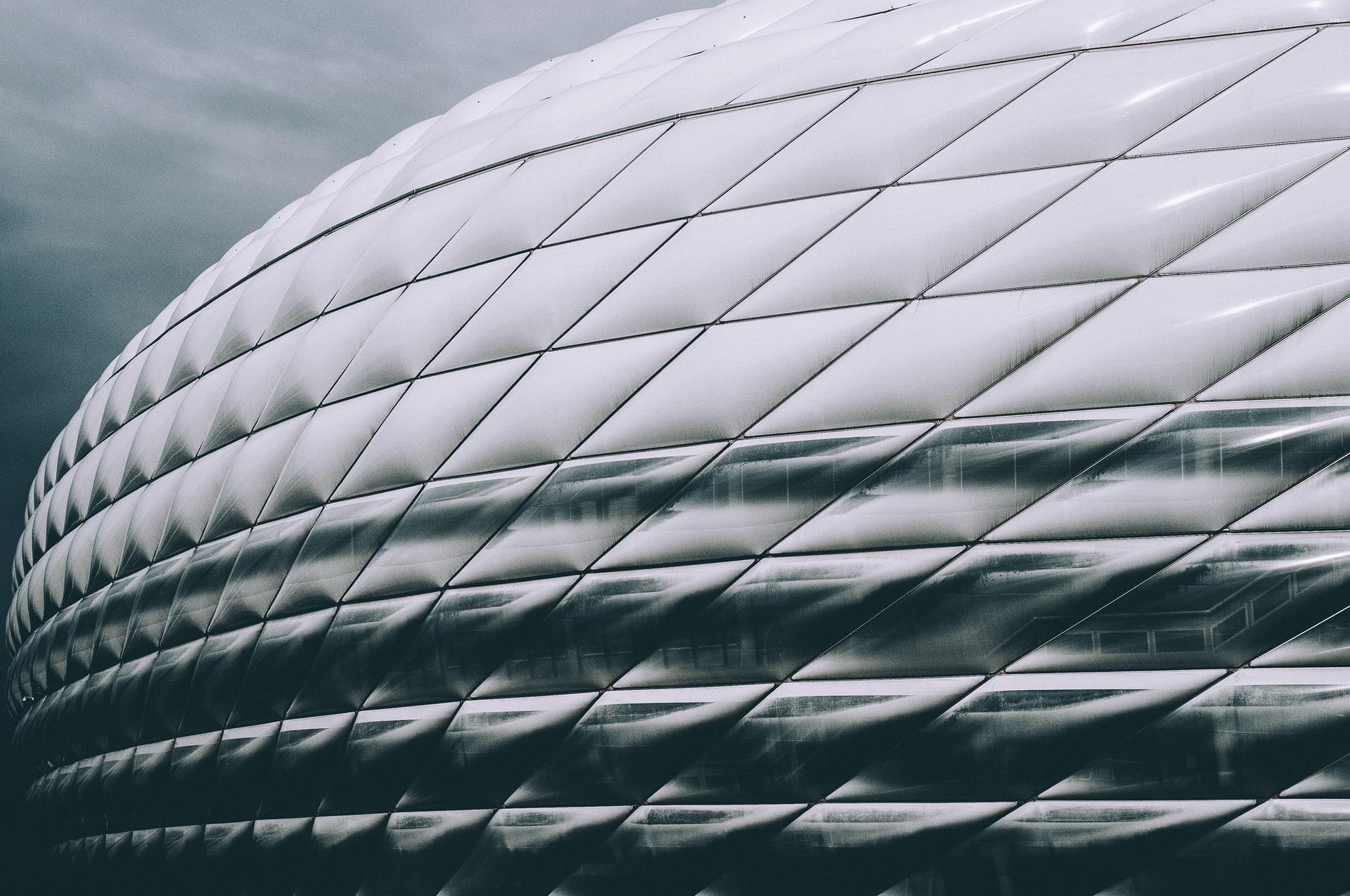 [FOTO] Znate li koje ime nosi jedan od najmodernijih nogometnih stadiona na svijetu?